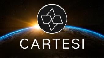 Coinbase EARN - Get $3 FREE with CARTESI (CTSI)