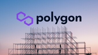 Polygon (MATIC) Explained