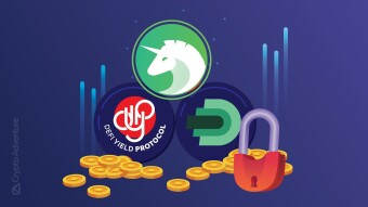 The Best Liquidity Lockers for DeFi Projects