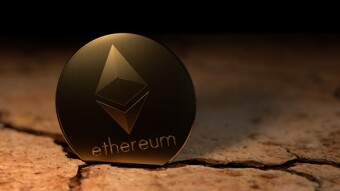 Ethereum 2.0 Explained