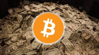 Getting a Bitcoin Loan; How Does it Work!?