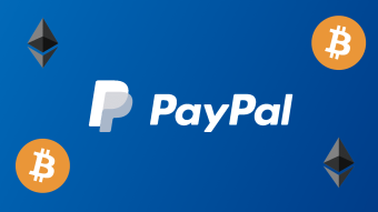 PayPal goes crypto: How big is this exactly?