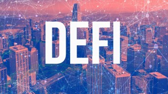 DeFi Tokens with a Strong Value Proposition and Yield Farming Incentives Continue to Thrive in the Crypto Bull Market