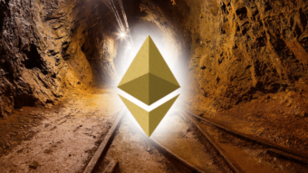 Ethereum Mining- How Much Does it Cost!?