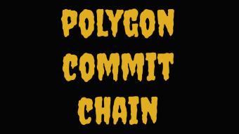 Polygon Commit Chain
