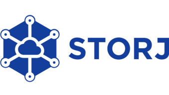 Storj: A comprehensive story of moving a node from Europe to Canada
