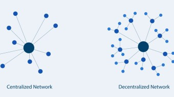 Decentralized Exchange For Absolute Beginner: What is Dex & How Does It Work?