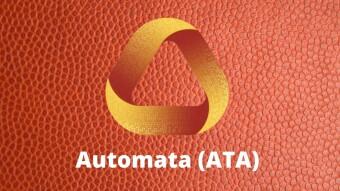 Automata Network (ATA) fundamental analysis and price prediction 2021-2025