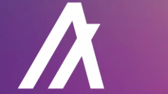 Algorand developer tools/Community projects: How to use them in/for your project.