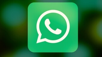 WhatsApp Still Needs to Prove it is Trustworthy