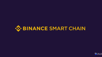 What is Binance Smart Chain?