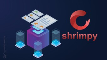 Shrimpy Improves Access to Crypto Liquidity by Launching Smart Order Routing