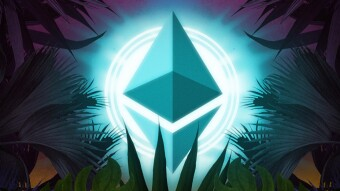 The London Hard Fork is Here: Ethereum Rising