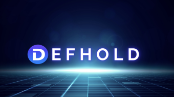 DEFHOLD Unveils New Products in Time for Christmas