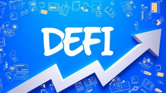 7 DeFi Projects You Should Keep an Eye On in 2021