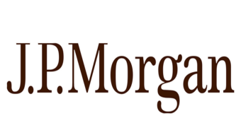 JPMorgan is Priming Its Clients on Crypto