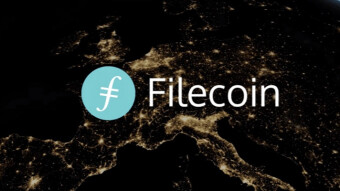 Filecoin (FIL) Basics 101 & Release Drama