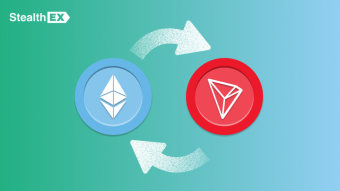 How To Buy TRON Coin?