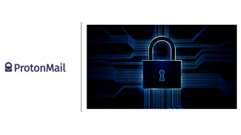 Privacy Made Easy - ProtonMail