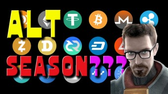 Why Liquidity Matters During Alt Season