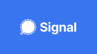 What is Signal: A Mobile Messaging App Using Cryptography