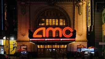 Binance Under Investigation While AMC Sells Tickets for Cryptocurrencies