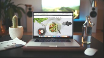 Why a website very important for any business