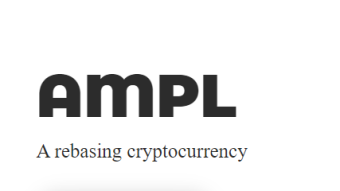 #myAMPLrebase - $AMPL Mini Twitter Competition Announcement! $100 in Prizes to 5 Winners!
