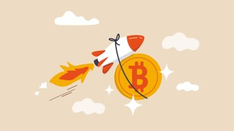 A Great Lesson To Learn – Things Can Go Very Fast With Bitcoin When the Fundamentals Are Great