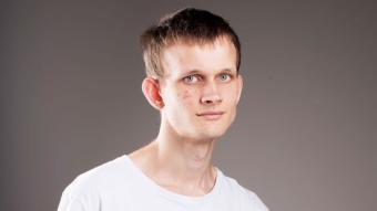Vitalik Buterin Stakes $9K Worth of SNX via Optimistim