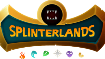 Splinterlands - A battle game changer - Has early game water splinter become even more powerful?
