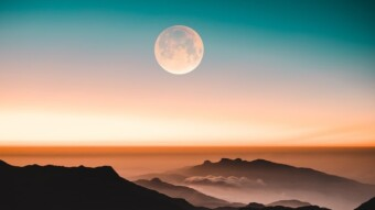 Crypto: Is It Mooning, Or Is It All Doom and Gloom?