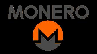 E&S Token Review: Monero (XMR)