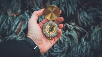 The Cryptocurrency Market - A Short Beginner's Guide