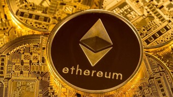 Ethereum Catalysts on the Rise as Bulls Keep Control