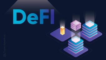 DeFi Projects with Unique Features You Should Know About in 2021