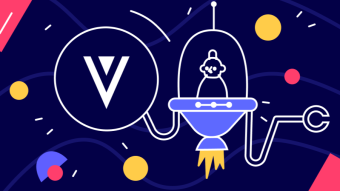 Introducing Verge Currency (XVG): How Community-Driven Crypto Addresses The Adoption in Retail Payments
