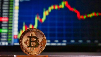 Try To Stick To These Tips If You Are New To Crypto Or Emotionally Driven In Making Decisions.