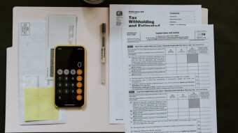 The Move #3:  Comparing Crypto Tax Accounting platforms (Cointracking vs Rotki)