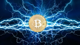Bitcoin Lightning: Why You Need to Know About It!