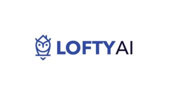 Introducing Lofty.AI—Tokenized RealEstate