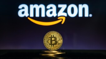 Amazon's Entry Into Bitcoin Would Have Greater Consequences Than PayPal's Entry in October 2020