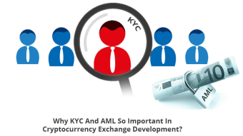 KYC/AML, such used acronym. How do they really work?