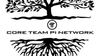 Toàn bộ thành viên Core Team Pi qua các Video công ước Pi 10-2020