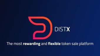 DistX Platform Launch On Track: Here's What You Need To Know