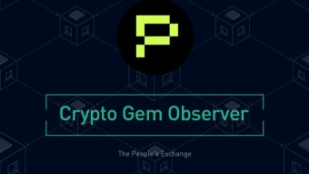 What is Phala (PHA) and How Does it Work? | KuCoin Crypto Gem Observer