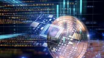 Crypto Market vs. Traditional Stock Market