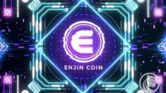 Enjin Coin (ENJ): The Original Gaming NFT