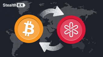 How And Where To Buy Dent Coin? Check It Out!