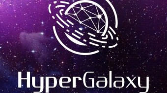 HYPERGALAXY: Why I'm jumping in!